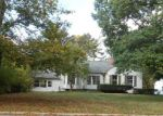 Bank Foreclosure for sale in Mansfield 44907 CHEVY CHASE RD - Property ID: 3388092546