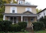 Bank Foreclosure for sale in Westerville 43081 W PARK ST - Property ID: 3388143343