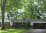 Bank Foreclosure for sale in Mentor 44060 ERIE DR - Property ID: 3388454754
