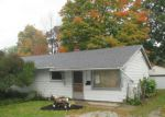 Bank Foreclosure for sale in Mentor 44060 MANOR DR - Property ID: 3388460442