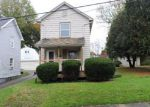 Bank Foreclosure for sale in Hubbard 44425 SPRING ST - Property ID: 3388540143