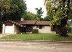Bank Foreclosure for sale in Mcalester 74501 E SOUTH AVE - Property ID: 3388726286