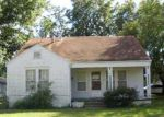 Bank Foreclosure for sale in Muskogee 74403 E AUGUSTA ST - Property ID: 3388744243