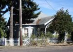 Bank Foreclosure for sale in Albany 97321 1ST AVE E - Property ID: 3388848932