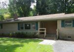 Bank Foreclosure for sale in Rock Hill 29732 W LAKEWOOD DR - Property ID: 3389885162