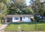 Bank Foreclosure for sale in Elizabethton 37643 ARNEY ST - Property ID: 3390569278