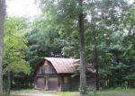 Bank Foreclosure for sale in Jacksboro 37757 VINSANT ESTATES RD - Property ID: 3390629733