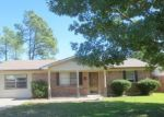 Bank Foreclosure for sale in Greenville 75401 ALPINE ST - Property ID: 3391037925