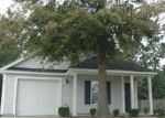 Bank Foreclosure for sale in Moncks Corner 29461 RESINWOOD RD - Property ID: 3391215294