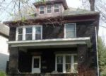Bank Foreclosure for sale in Erie 16502 W 10TH ST - Property ID: 3391818836