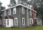 Bank Foreclosure for sale in Union City 16438 MILES ST - Property ID: 3391829331