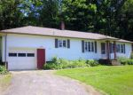 Bank Foreclosure for sale in Union City 16438 ROUTE 8 - Property ID: 3391831530