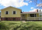Bank Foreclosure for sale in Deer Park 99006 N FELSPAR RD - Property ID: 3392204236