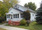 Bank Foreclosure for sale in Eau Claire 54703 PLATT ST - Property ID: 3393121806