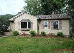in Prairie Du Chien 53821 MONDELL CT - Property ID: 3393364436