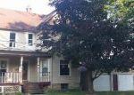 in Viroqua 54665 S ROCK AVE - Property ID: 3393368824