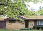 Bank Foreclosure for sale in Beaver 15009 POPLAR ST - Property ID: 3393380196