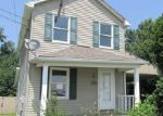 Bank Foreclosure for sale in Ford Cliff 16228 ORR AVE - Property ID: 3393395531