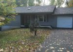 Bank Foreclosure for sale in Fairfield 17320 FRUITWOOD TRL - Property ID: 3394267538