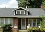 Bank Foreclosure for sale in Muskogee 74403 N J ST - Property ID: 3394352506