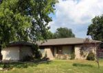 Bank Foreclosure for sale in Ardmore 73401 HAWKINS ST - Property ID: 3394357320