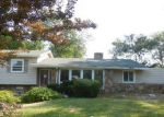 Bank Foreclosure for sale in Mentor 44060 FAIRLAWN DR - Property ID: 3394376593
