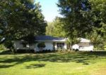 Bank Foreclosure for sale in Cortland 44410 WILSON SHARPSVILLE RD - Property ID: 3394430463