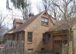 Bank Foreclosure for sale in Akron 44320 DELIA AVE - Property ID: 3394470766