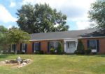Bank Foreclosure for sale in Mansfield 44906 GRASMERE CIR - Property ID: 3394541268