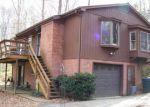 Bank Foreclosure for sale in Sylva 28779 HACIENDA LN - Property ID: 3395885413