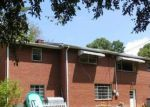 Bank Foreclosure for sale in Canton 28716 RHODA ST - Property ID: 3395991852