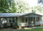 Bank Foreclosure for sale in Gastonia 28056 HARMON LN - Property ID: 3396199889