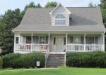 Bank Foreclosure for sale in Lexington 27295 REEDY CREEK CT - Property ID: 3396353160