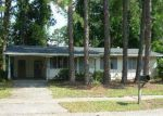 Bank Foreclosure for sale in Fayetteville 28314 WILTSHIRE RD - Property ID: 3396466605