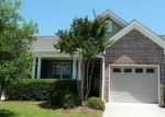 Bank Foreclosure for sale in Leland 28451 SUNCREST WAY - Property ID: 3396965906