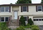 Bank Foreclosure for sale in Franklin 07416 KOVACH ST - Property ID: 3397404305