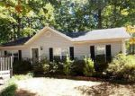 Bank Foreclosure for sale in Lincolnton 28092 SUNRAY DR - Property ID: 3397809428