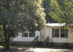 Bank Foreclosure for sale in York 29745 PEPPER RIDGE RUN - Property ID: 3397822127