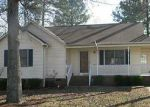 Bank Foreclosure for sale in Salisbury 28146 HAMPSHIRE DR - Property ID: 3397940385