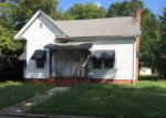 Bank Foreclosure for sale in Monroe 28112 MAURICE ST - Property ID: 3397983302