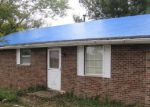 Bank Foreclosure for sale in Mount Sterling 40353 SMITH ST - Property ID: 3398444497