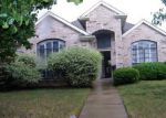Bank Foreclosure for sale in Fort Worth 76137 BEAVER HEAD RD - Property ID: 3398643783