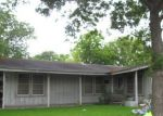 Bank Foreclosure for sale in Victoria 77901 NAVIDAD ST - Property ID: 3398649466