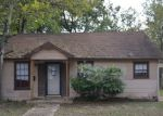 Bank Foreclosure for sale in Waco 76707 ETHEL AVE - Property ID: 3398651662