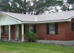 Bank Foreclosure for sale in Colquitt 39837 GA HIGHWAY 91 S - Property ID: 3398793113