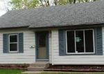 Foreclosed Home ID: 03399759287