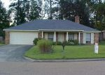 Foreclosed Home ID: 03399930995