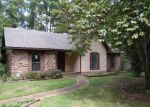 Bank Foreclosure for sale in Brandon 39047 DOGWOOD CIR - Property ID: 3399935807