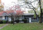 Bank Foreclosure for sale in Niles 44446 PEFFER AVE - Property ID: 3400528824