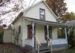 Bank Foreclosure for sale in Cuyahoga Falls 44221 BROADWAY ST E - Property ID: 3400561217